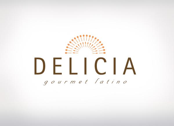 Restaurant Gourmet Latino   USA - Trabajo realizado para Bridger ...